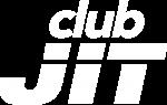 logo_club_jit